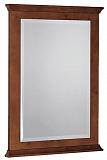 Зеркало Villeroy&Boch Hommage 56 см орех