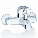 Смеситель для ванны Ravak Rosa RS 022.00/150 X070011
