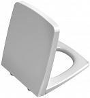 Крышка-сиденье для унитаза VitrA Metropole 90-003-009