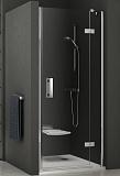 Душевая дверь Ravak Smartline SMSD2-100 B-R