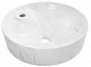 Раковина CeramaLux LuxeLine D1306h012 45 см светло-бежевый