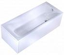 Акриловая ванна Ifo Olika 160x70 (снято с производства)