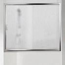 Шторка для ванны RGW Screens SC-42 160x150 шиншилла
