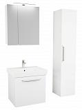 Мебель для ванной Toms Design Greta 60 см 1 ящик (снято с производства)