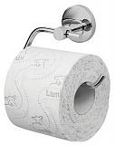 Держатель туалетной бумаги Am.Pm Bliss L A5534164 хром