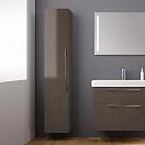 Мебель для ванной Keramag Smyle 60 см дуб (снято с производства)