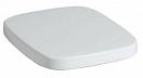 Крышка-сиденье для унитаза Geberit Renova Compact 572120000