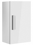 Шкаф навесной Roca Debba 35 см белый