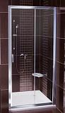 Душевая дверь Ravak Blix BLDP2-100