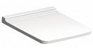 Крышка-сиденье для унитаза Geberit Xeno² 577050000