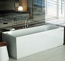 Акриловая ванна Jacuzzi Essentials 170x80