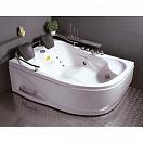 Акриловая ванная Appollo АT-0929L с г/м (снято с производства)