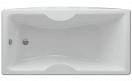 Акриловая ванна Акватек Феникс 160х75