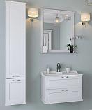 Мебель для ванной Акватон Леон 65