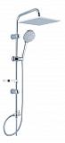 Душевая стойка Creavit SH620 5 режимов