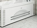 Фронтальная панель Ваннеса Регина с полотенцедержателем (снято с производства)