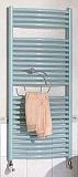 Полотенцесушитель электрический Zehnder Janda JAE-120-050/DD NCS-S-1030-R80B