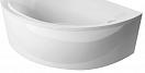 Фронтальная панель Relisan Ибица 170x120 см R/L