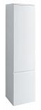 Шкаф пенал Laufen Pro 35 см L