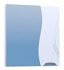 Зеркальный шкаф Vigo Callao 70 см без подсветки
