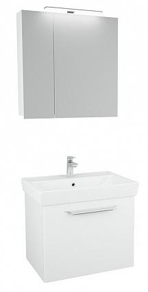 1a74f99f7f7b Купить мебель для ванной Toms Design Greta 70 см 1 ящик в Москве в ...