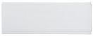 Фронтальная панель Santek Монако XL 160x75