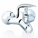 Смеситель для ванны Ravak Suzan SN 022.00/100 X070003