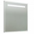 Зеркало Руно Quatro 60 белый (снято с производства)