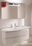Мебель для ванной Jacob Delafon Presquile 83 см (снято с производства)