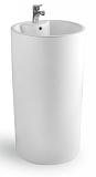 Раковина Gid NB135 46 см