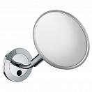 Зеркало косметическое Keuco Elegance 17676019000