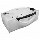 Акриловая ванна Appollo AТ-0932 с г/м (снято с производства)