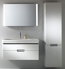 Мебель для ванной Jacob Delafon Reve 97 см 2 ящика (снято с производства)