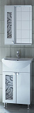Мебель для ванной Vigo Provans 55 см