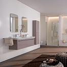 Мебель для ванной Keramag MyDay 88 см