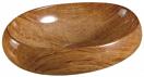 Раковина CeramaLux Stone Edition Mnc578 48 см коричневый