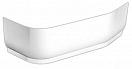 Фронтальная панель VagnerPlast Selena 160 R