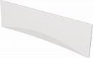 Фронтальная панель Cersanit Virgo 180