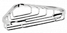 Мыльница Bemeta Cytro 102308122 24.5 см