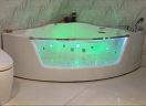 Акриловая ванна Apollo АТ-9076Т с г/м ( снято с производства)