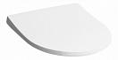 Крышка-сиденье для унитаза Geberit iCon 500.670.01.1
