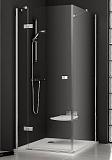 Боковая стенка Ravak Smartline SMPS-90 R