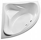 Акриловая ванна Relisan Mira 150x150 см