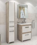 Мебель для ванной Vigo 5 звезд Kolombo 60 кантри