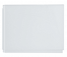 Боковая панель Santek Тенерифе XL 170 L