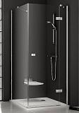 Боковая стенка Ravak Smartline SMPS-90 L