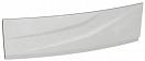 Фронтальная панель для ванны Акватек Оракул 180 L/R