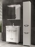 Мебель для ванной Vigo Callao 65 см (под раковину Балтика)