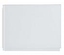 Боковая панель Santek Тенерифе XL 170 R