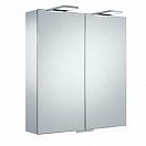 Зеркальный шкаф Keuco Royal 15 65 см 14402171301